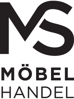 MS Möbelhandel